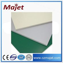 container houses cladding siding for wall panels steel roofing panel