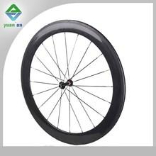 carbon bike parts off road carbon bike wheel 3k 12k ud finishing bike wheel
