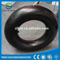 Sports water tube Inflatable river tube 42inch Butyl inner tube