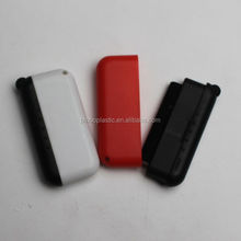 Mini Plastic Promotion Hand Phone Screen Cleaner with Touch Pen