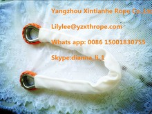 Brand New Xintianhe Fall Prevention Devices