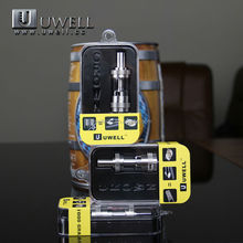 vaporizer pen 510 to ego adapter 510 to 510 battery to battery glass tube tank from uwell