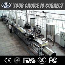Potato Chips production line / Frozen French Fries Production line