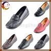 2012 women shoes new fashion casual comfortable cheap flat women shoes
