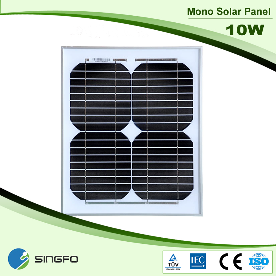 Image Result For Best Place To Buy Solar Panels