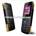 nuevo modelo de mini coreano teléfono móvil fabricado en corea del teléfono móvil de los precios en dubai