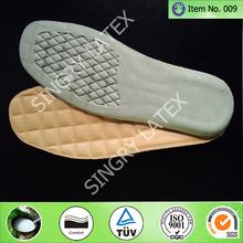 Wholesale Latex Soles For Shoes Men