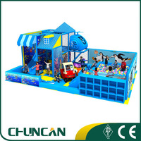 foreign kids games school toys mcdonald playground