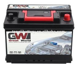 hybrid car battery cara merawat aki mobil din lead acid battery