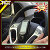 Phone Holder Car Anti Slip Pad New products automobile accessories