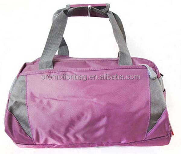 Factory durable travel bag indonesia