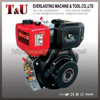 170F 178F 178FS single cylinder diesel engine