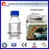 Epoxy Resin Used For Marine coatings epoxy resin liquid