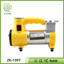 12v dc air conditioner compressor car air pump