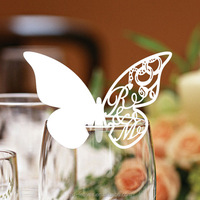 Elegant party decorations funny items