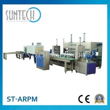 First Rate Factory Price Cloth Roll Heat Shrink Packaging Machine