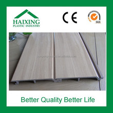 pvc wall panel/outdoor decorative panel