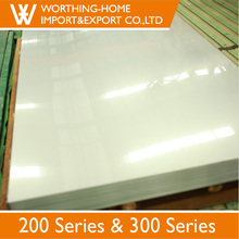 Scs13 Stainless Steel Sheet Price For Basketball Flooring