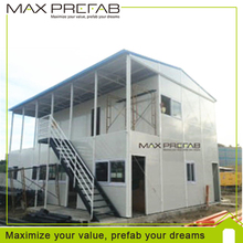 USD200 Coupon India Cheap Prefab Houses