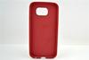 Hot seller phone case for Samsung S6 edge slim back cover