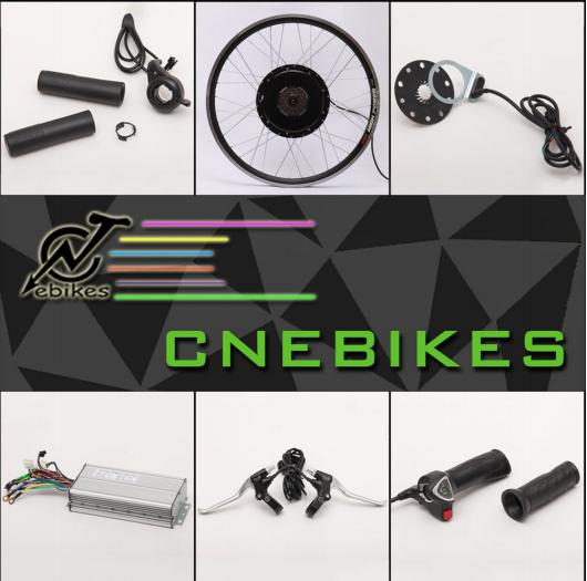 gearless motor.png