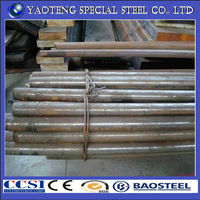 roll price bitumen roofing p20+ni steel