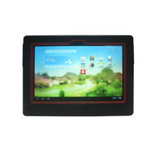 Original launch x431Launch X431 V+ Wifi/Bluetooth Global Version Full System Scanner