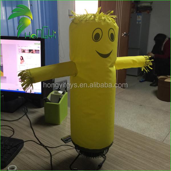 inflatable mini air dancer (4).jpg