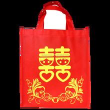 Fashion customized exporters cheap plain tote shopping bag