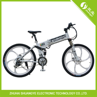 cheap bike racing bicycle price mountain electric bicycle en15194