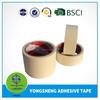 China supplier masking tape jumbo roll with waterproof