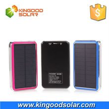 16800mAh large capacity portable solar phone charger solar battery charger want to buy stuff from china