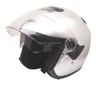 Best motorcycle open face helmet