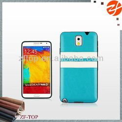 High quality TPu cover case for Samsung galaxy s6, Wholeasle cell phone accessories