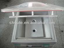 vacuum packing machine/vacuum sealer