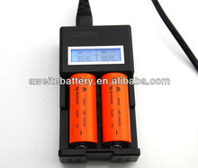 5v 1a battery charger for travel with CE Rohs