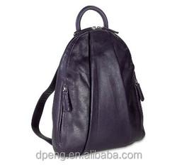 fancy cover for ipad backbag, solar power backpack, bag pack