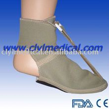 clyl orthopedic lower price Plantar FXT Soft Night Splint