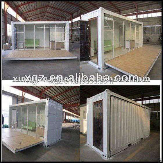 2015 luxury modular shipping container homes buy luxury - Buy prefab shipping container homes ...