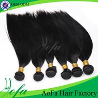 Top grade wholesale natural rosa hair products malaysian virgin hair