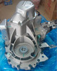 transmission parts gearbox for Chevrolet Sail