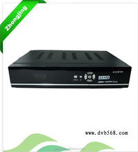 hd dvb-s2 set top box receiver ali3606 dvb-s2 dvb-t2 combo cardsharing for all receivers
