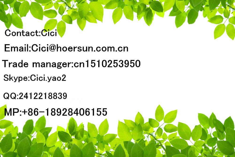 1717-11032911553757_.jpg