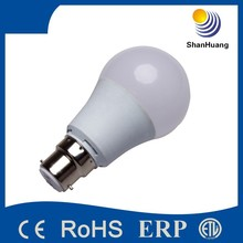 Specializing in the production IP20 12v led bulb b22