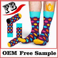 cheapest price china socks factory Microfiber Polyester young girl lady custom desgin winter indoor room socks,happy socks