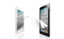 Cheap Price High Clear Screen Protector for iPad Mini 2