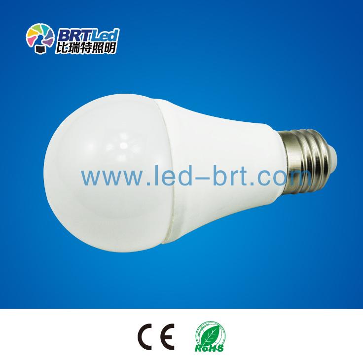 12w led bulb light 18w 4ft led tube lights www xxx co buy led bulb. Black Bedroom Furniture Sets. Home Design Ideas