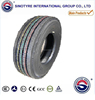 top brands high quality radial mft truck tyre for dealers price suitable for mining