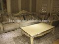 Italiano mobiliário barroco/mobiliário clássico italiano 8266