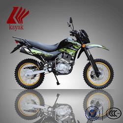 2015 new dirt bike 200cc enduro motorcycles or 250cc enduro motorcycles